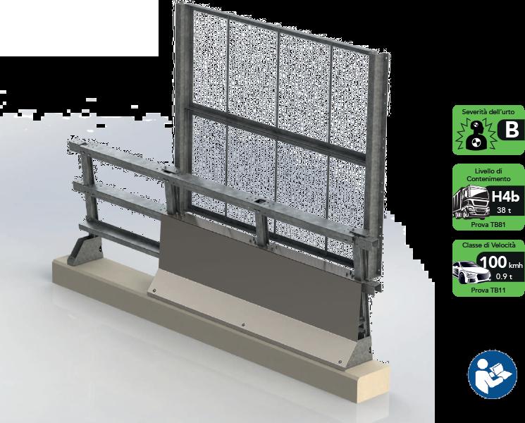 CStern Battitacco Protettore Pannello Proteggere Copertura Soglia Porta Davanzale Portiera Esterno Batticalcagno Pedale Protezione Auto in Acciaio Inox 4 Pezzi per Buick Envision 2015-2018